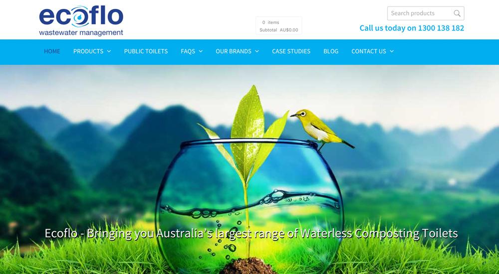 Ecoflo