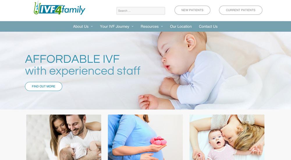 IVF4family