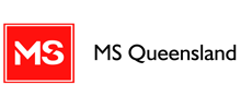 MS Qld